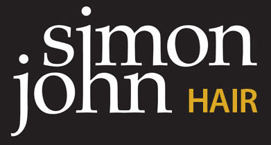 Simon John Hair Salon