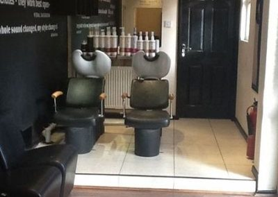 four-oaks-salon-3