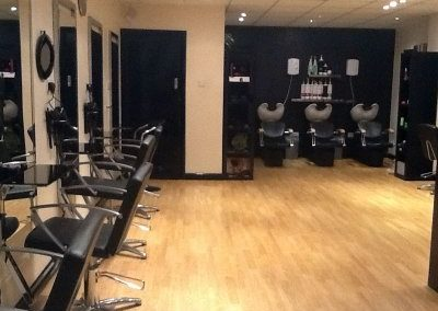 warmley-salon-2