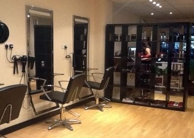 warmley-salon-3